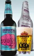 Invicta 1000 IBU