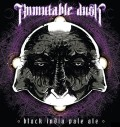 Three Floyds Immutable Dusk