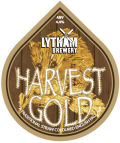 Lytham Harvest Gold