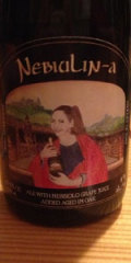 LoverBeer Nebiulin-a