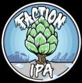 Faction Winter IPA