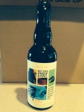 7venth Sun Root Down Stout
