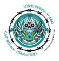 Espina de Ferro Summer Division