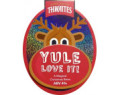Thwaites Yule Love It!
