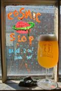 Tired Hands Cosmic Slop