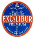 Morland Excalibur Premium