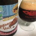 Cigar City / Terrapin Southern Slice