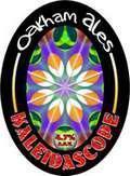Oakham Kaleidascope