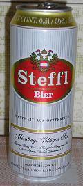 Steffl Bier