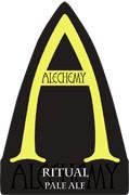 Alechemy Ritual