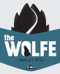 Hop Valley The Wolfe - Barley Wine