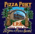 Pizza Port Solana Beach IPA