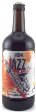 Jukebox  Jazz