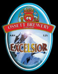 Ossett Excelsior