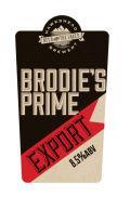 Hawkshead Brodies Prime Export