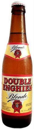Silly Double Enghien Blonde