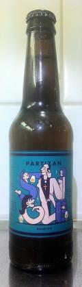 Partizan Single
