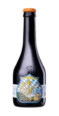 Birra del Borgo / G�nstaller Re-Alt