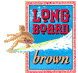 Rock Bottom Long Beach Longboard Brown Ale