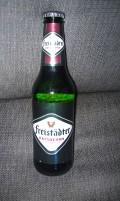 Freistädter Ratsherrn Premium