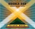 Black Mesa Double ESB