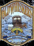 Midnight Sun Old Whiskers Hefeweizen