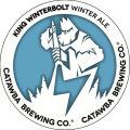 Catawba King Winterbolt