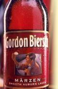 Gordon Biersch M�rzen