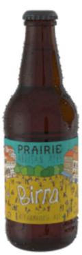 Prairie Birra