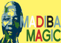 Amundsen / Crowbar Madiba