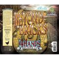 4 Hands Beyond The Bricks