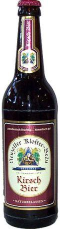 Neuzeller Kirsch-Bier