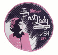 Beer Baroness First Lady APA