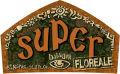 Baladin Super Floreale