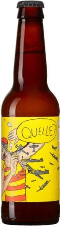 Beavertown Quelle Saison