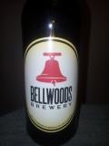 Bellwoods Weft & Warp