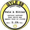 Gyle 59 Pale & Bitter
