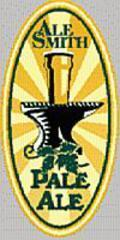 AleSmith Pale Ale