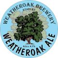 Weatheroak Ale