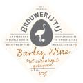 �t IJ Barley Wine