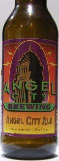 Angel City Ale