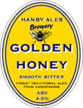 Hanby Golden Honey
