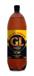 Westons Cider GL