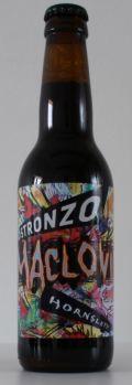 Stronzo MacLovin