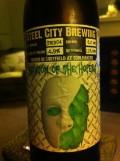 Steel City Phantom of the Hopera
