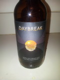Hill Farmstead / Mikkeller Daybreak - Orange Liqueur Barrel
