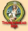 Fresh Beer Thunderhead Red