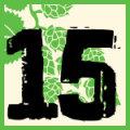 "JailHouse 4D IPA v. 15 ""Trading Places"""