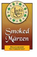 Jack�s Abby Smoked M�rzen