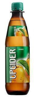 Hartwall Upcider Perry - Perry